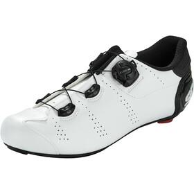 Sidi Fast Shoes, white/white